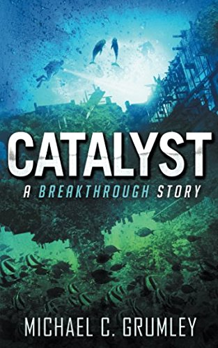 Catalyst (Breakthrough)