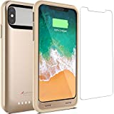 iPhone X/XS Battery Case