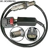 Automotive-leader 0009053503 8-Wire Nitrogen oxide sensor Nox Sensor