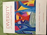 Diversity of Learners and Settings, James S. Kaminsky, Kimberly L. King, Ivan E. Watts, 0536833443