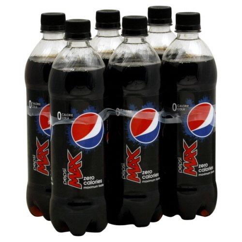 pepsi-cola-169-fl-oz-pack-of-2-max-cola-0-calorie