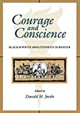 Courage and Conscience 9780253331984
