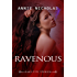 Ravenous (Lake City Stories Book 1)