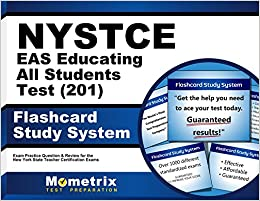 Nystce eas educating all students test 201 flashcard study flip to back flip to front fandeluxe Gallery
