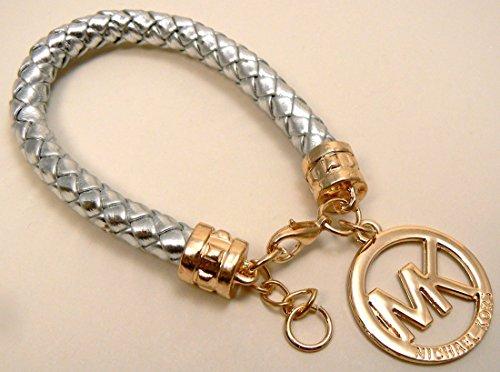 preciastore-2014-New-Fashion-Letter-Exquisite-Luxury-Charm-Bracelets