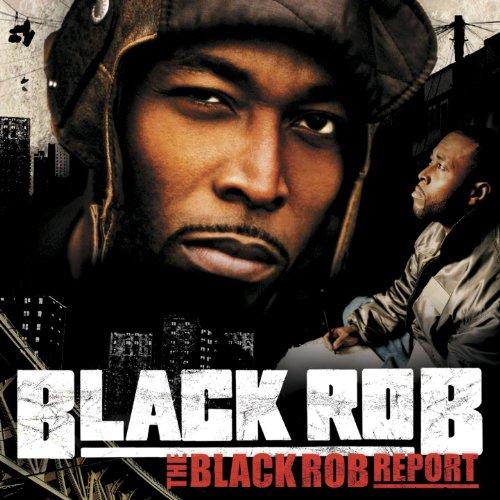 In Da Hood (Star In Da Hood (amended album version))