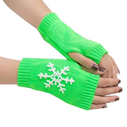 Food Gloves Disposable,Nitrile Gloves,Gloves For Work Waterproof,Christmas Gloves