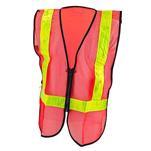 Sunlite 072774954308 LED Safety Vest