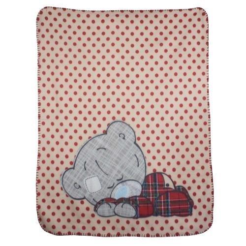 tiny-tatty-teddy-me-to-you-bear-blanket