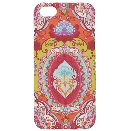 oilily-travel-lotus-iphone-5-case-in-red