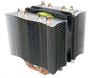Cooler CPU COOLINK Corator DS Socket 2011