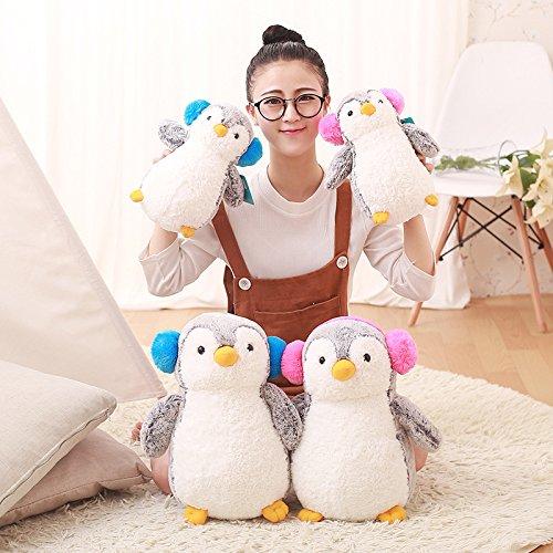 137-2017-new-penguin-plush-doll-super-cute-adorable-stuffed-plush-animals-toys-ocean-park-series-blu