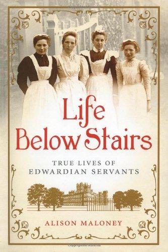 life-below-stairs-true-lives-of-edwardian-servants