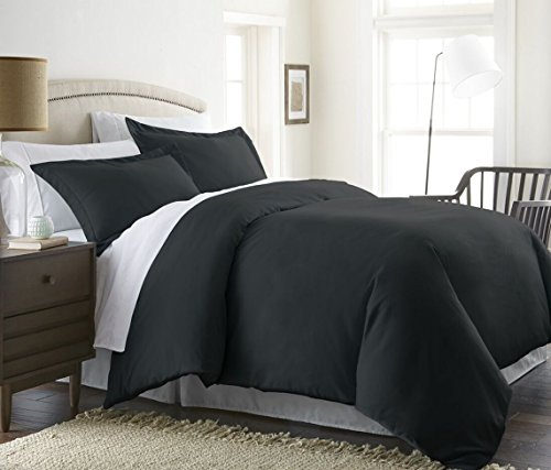 splendid-collection-600-thread-count-100-egyptian-cotton-1pc-duvet-cover-with-zipper-closure-solid-f