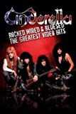 Rocked Wired & Bluesed: Greatest Video Hits [DVD] [Import]