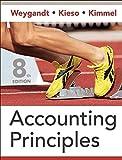 Accounting Principles 9780471980193