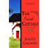 The Irish Cottage: Finding Elizabeth (The Irish Heart Series Book 1)