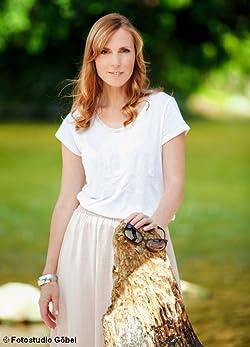 Katharina Herzog