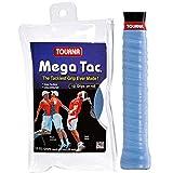 Tourna Mega Tac Tennis Racket Grip