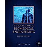 Introduction to Biomedical Engineering, Fourth Edition