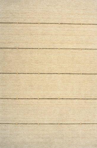 Gramercy Sand - Momeni Rug Gramercy 2'6