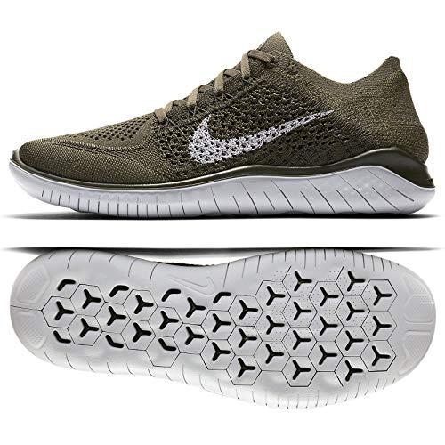 Nike Free Run Trainers4Me