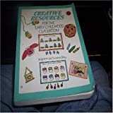 Creative Resources for the Ear, Herr, Judy, 0827336039