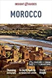 Insight Guides Morocco (Travel Guide with Free eBook)