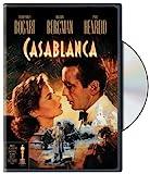 Casablanca poster thumbnail