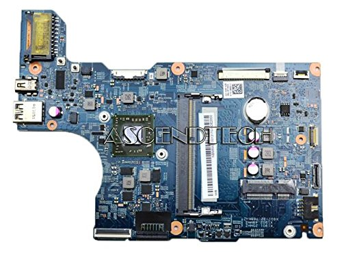 Acer-Aspire-V5-122P-Laptop-Motherboard-NBM8W11001-w-AMD-A6-1450-1GHz-CPU