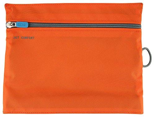 flight-001-seat-pak-on-board-organizing-bag-orange