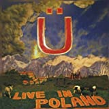 Live in Poland by Uberband