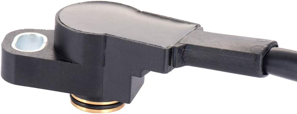 2004-2007 Polaris Sportsman 700 SCITOO 1204715 2410342 Throttle Position Sensor Fits 2008-2009 Polaris Ranger 700 2005-2014 Polaris Sportsman 800 Automotive Replacement TPS