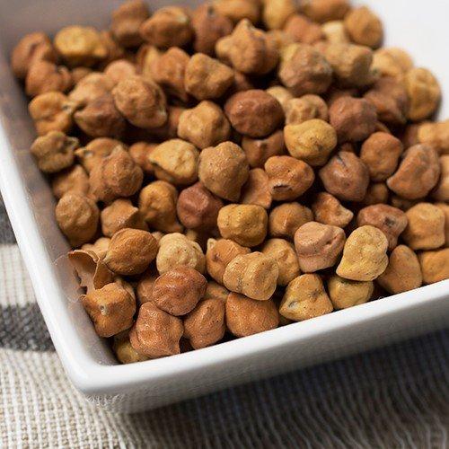 Black Bean Hummus - 9