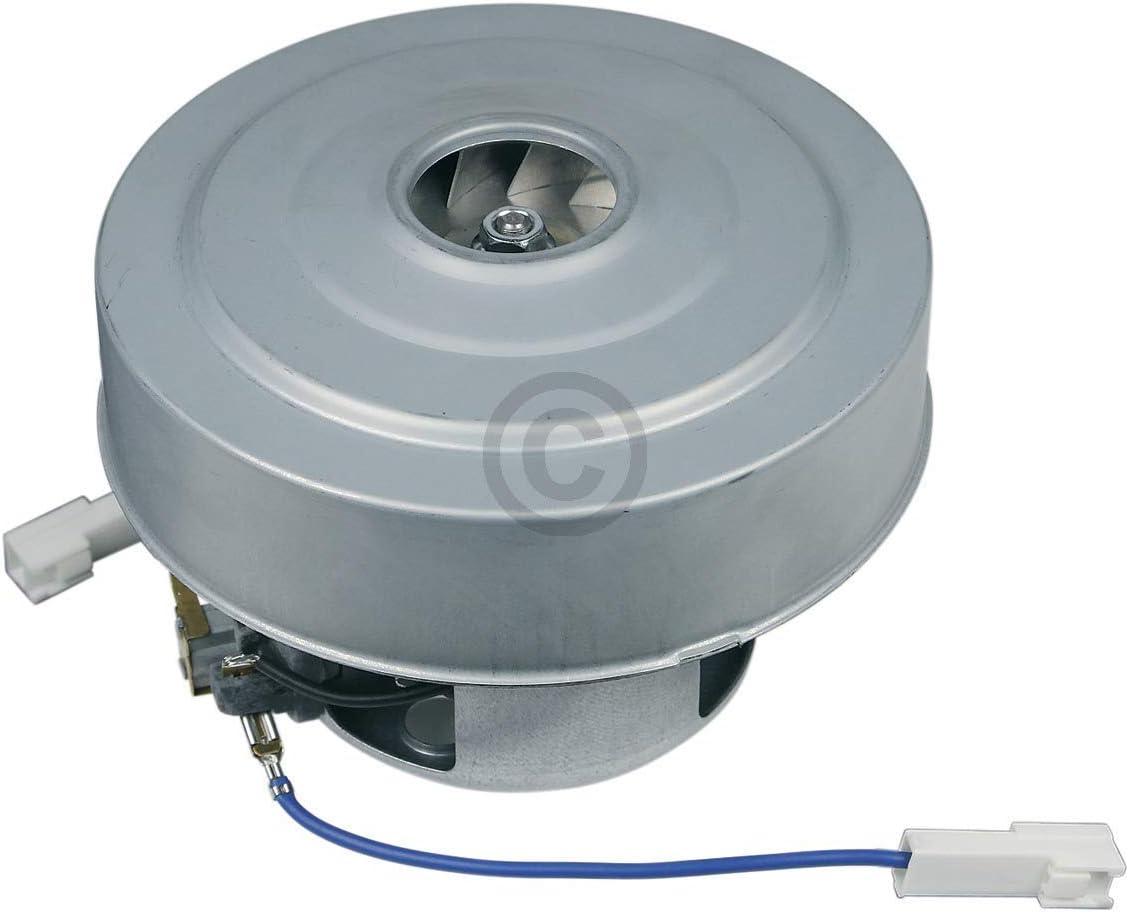 Dyson Motor Ydk para DC05, DC08, DC11, DC19, DC20, DC21, DC29 ...