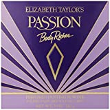 Passion By Elizabeth Taylor For Women, Body Powder, 5-Ounce by Elizabeth Taylor