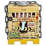 Crate Creatures Surprise- Snort Hog