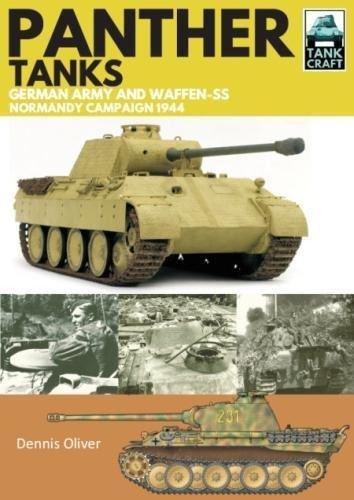 tank panther - 3