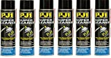 PJH BRANDS Pj1/Vht Pj1 Contact Cleaner 3-20 (6)