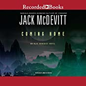 Coming Home | Jack McDevitt
