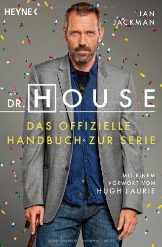 dr-house-das-offizielle-handbuch-zur-serie-mit-einem-vorwort-von-hugh-laurie
