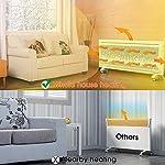 Berssen-Termosifone-elettrico-da-2000-W-con-schermo-LCD-230-V-50-Hz-105-x-115-x-44-cm-L-x-P-x-A-per-soggiorno-camera-dei-bambini-studio-salotto