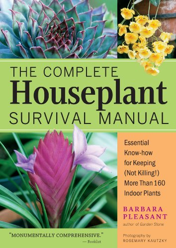 the-complete-houseplant-survival-manual-essential-gardening-know-how-for-keeping-not-killing-more-th