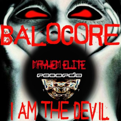 i am the devil - 8