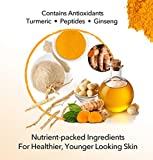 Osty Multi-Action Complex Turmeric Cream with