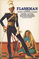 "If ever there was a time when I felt that 'watcher-of-the-skies-when-a-new-planet' stuff, it was when I read the first Flashman.""– P.G. WodehouseFraser revives Flashman, a caddish bully from Tom Brown's Schooldays by Thomas Hughes, and relate..."