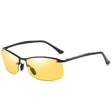 FHXTWB Simprect 2019 Gafas de Sol fotocromáticas ...