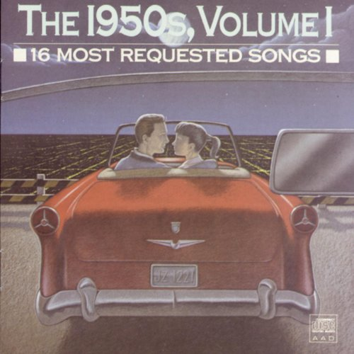 16 Most Requested Songs Of The...