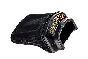 Dewalt 608358-00 Sander Dust Bag Genuine Original Equipment Manufacturer (OEM) part for Dewalt & Black & Decker