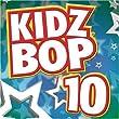 Kidz Bop 10